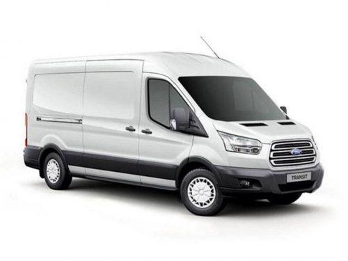 ford-transit-lwb-800