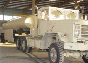 Military_Protective_Coatings