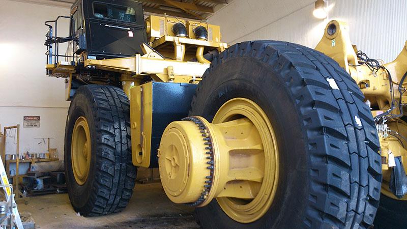 Rhino_protection_mine_vehicles