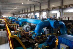 Water_and_Wastewater_solutions