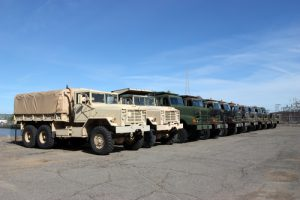 spray_applied_protection_for_military_vehicles